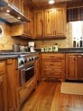 Gillespie-kitchen-2