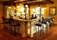 Gillespie-kitchen-3