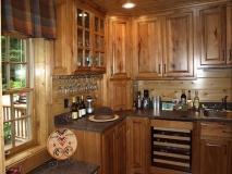 Gillespie-kitchen-4