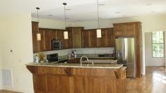 Gillespie-kitchen-8